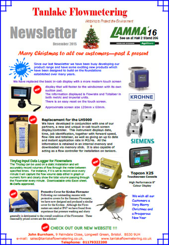 Newsletter-dec-15