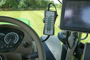 remote-in-cab