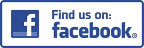 Visit Tanlake Flowmetering on Facebook
